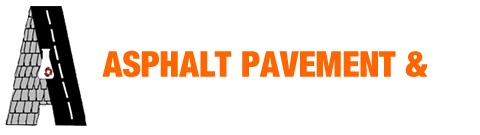 Asphalt Pavement and Recycling Technologies California